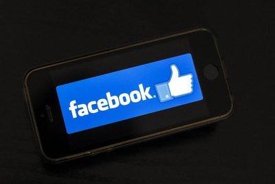 Facebook cierra 500 cuentas rusas que buscaban influir en varios países