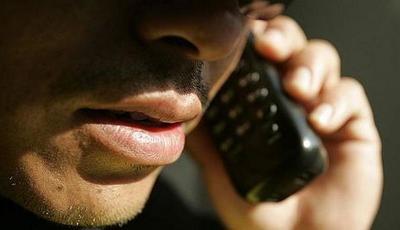 Hacienda advierte sobre intento de estafa a adultos mayores