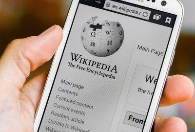 Wikipedia se hace mayor de edad