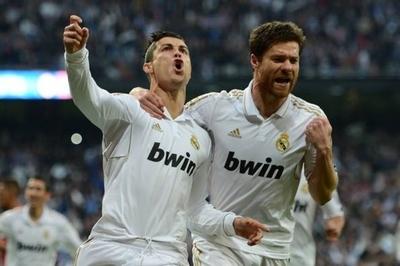 HOY / Cristiano Ronaldo y Xabi Alonso serán juzgados por fraude fiscal