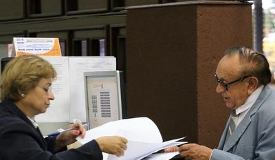 DGJP señala que trámites para jubilación tienen un proceso de 45 días hábiles