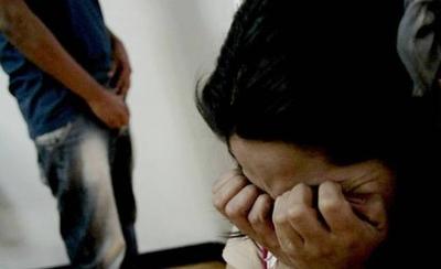 Investigan caso de niña paraguaya que sufría abuso sexual en Brasil