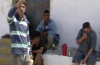 Sigue recibiendo internos: Tacumbú ya no resiste