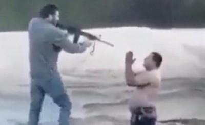 """""""Papo"""" Morales con orden de captura"""