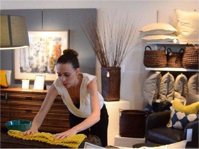 El trabajo doméstico invisible deteriora el bienestar de las mujeres