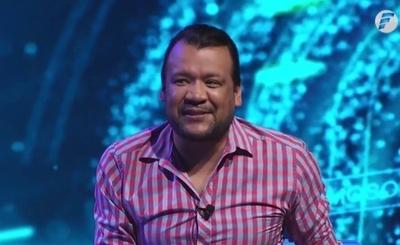"""Gus Cabaña habló del rumor que lo señala como """"macumbero"""""""