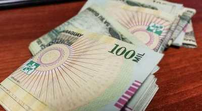 MUNICIPALIDADES RECIBIERON TRANSFERENCIAS POR MÁS DE USD 225 MILLONES DURANTE 2018