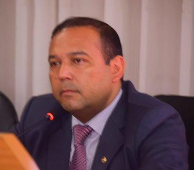 Junta Municipal:  dice que seguirán trabajando por la ciudad y su gente