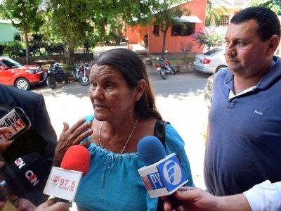 Testigo afirma que Papo Morales amenazó con matar a su ex peón