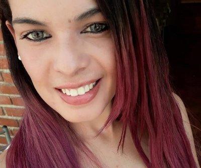 Medio español confirma que restos son de la paraguaya Romina