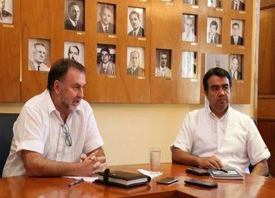 El Ejecutivo planteará cuatro reformas económicas en marzo