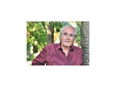 Falleció oscarizado compositor francés