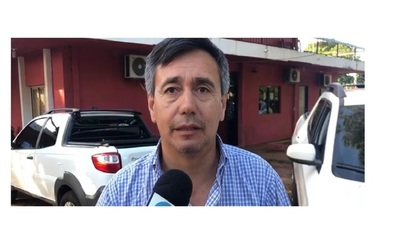 Seis personas son imputadas por la muerte del subjefe de Antisecuestro