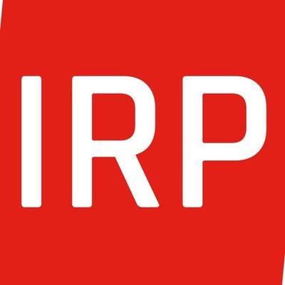 IRP se ve limitado por deducciones