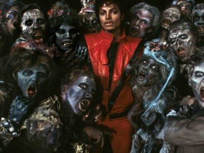 "Herederos de Michael Jackson critican a medios por divulgar ""mentiras"""