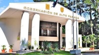 Gobernación convoca a interesados en becas de Grado y Postgrado