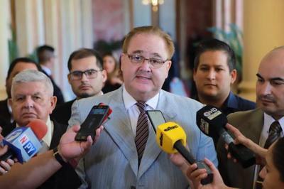 Confirman presencia del jefe de Estado en festejos por el aniversario de Ciudad del Este
