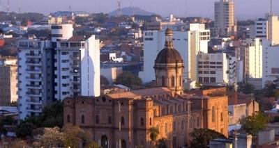 HOY / Asunción contará con la segunda edición del Circuito Histórico