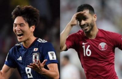 """HOY / Japón y Catar se convierten en la """"amenaza fantasma"""" de la Copa América"""