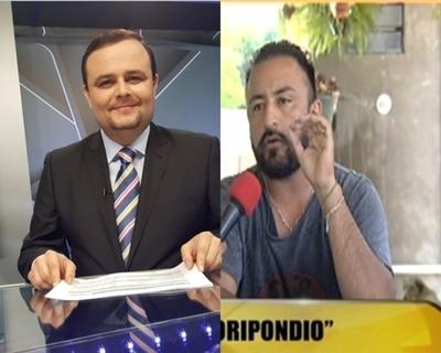 """Novedades sobre el caso de """"El Churero"""" y Bruno Pont"""