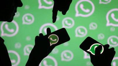 Te contamos cómo puedes grabar las llamadas de WhatsApp en Android