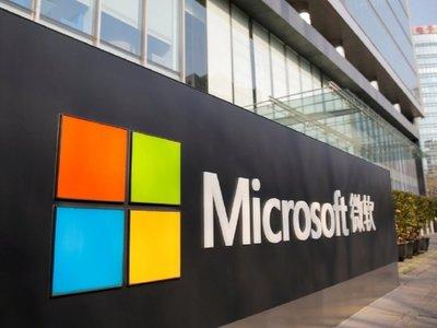 IBM y Microsoft lideran el desarrollo mundial de la IA