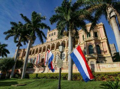 Codehupy denuncia prácticas dictatoriales en democracia paraguaya