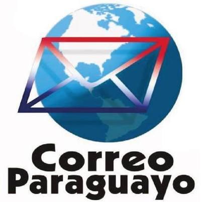 Correo Paraguayo extenderá cobertura nacional