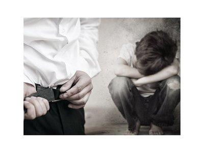 Atrapan a un hombre acusado de abusar de un niño de 6 años