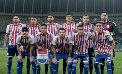 HOY / La Albirroja debe ser un equipo de once jugadores y no de once estrellas