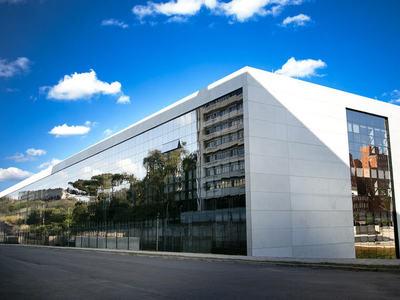 Quieren instalar una fábrica de aluminio y vidrio en Hernandarias
