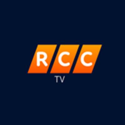 Entre jóvenes – RCC Radio