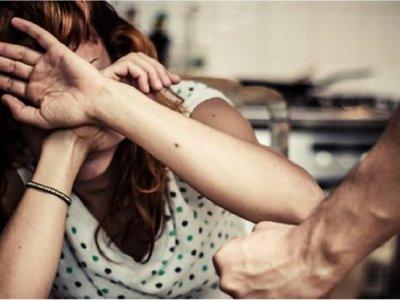 Hombre fue a prisión por violencia, salió y volvió a golpear a su pareja
