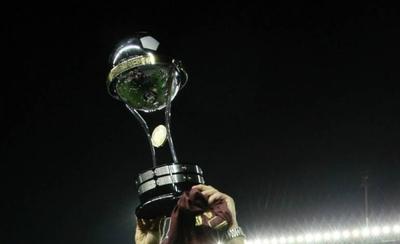 HOY / Con 4 partidos se inicia la Sudamericana 2019, que tendrá final única en Lima