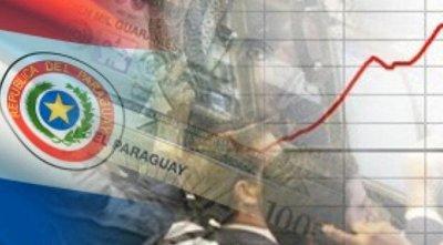 La economía paraguaya luego de la dictadura