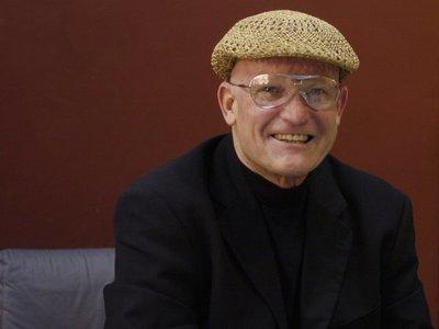 Falleció investigador y difusor de la obra de Mangoré, Rico Stover
