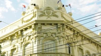 Hacienda recuerda servicio online para verificar estado de expedientes