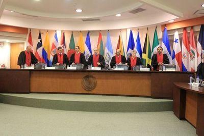 Caso Arrom y Martí: detalles de la audiencia a celebrarse en la CorteIDH
