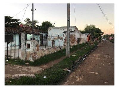 Allanan una supuesta clínica clandestina en Asunción