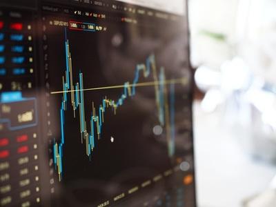 Paraguay muestra músculo en Wall Street: coloca bonos por US$ 500 millones al 5,4% y 31 años de plazo