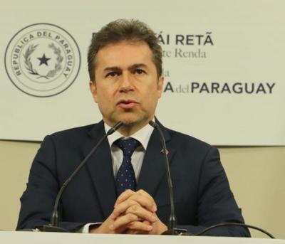 Presidente irá a Costa Rica a acompañar a víctimas de secuestros ante la Corte IDH