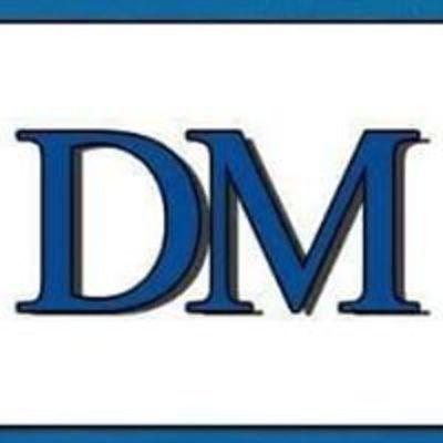 CDE: USD 23 millones sin respaldo