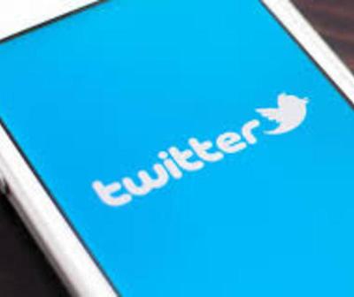 Twitter habilitaría la opción de editar tuits
