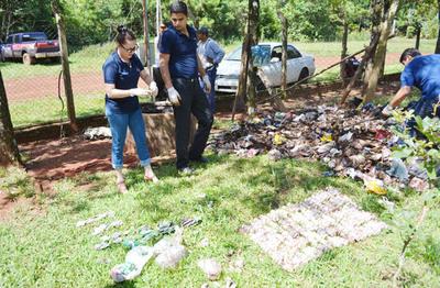 Hay caos administrativo en Comuna