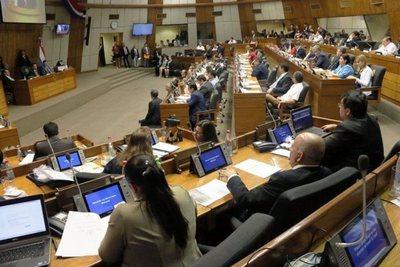 ¿Qué ocurrirá si la Cámara de Diputados destituye a Sandra McLeod?