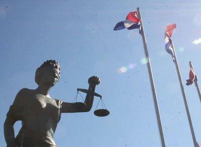 Implementarán en más juzgados la firma electrónica
