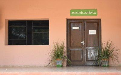 MADES suspende licencia ambiental de seis empresas