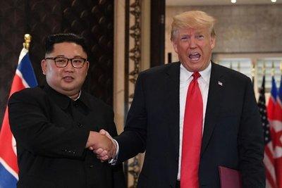 ¿Puede terminar con la guerra de Corea la segunda cumbre Kim-Trump?