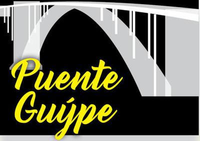 Puenteguýpe 9 de enero del 2019