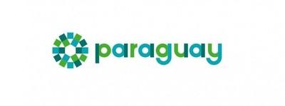 Lanzan concurso en busca del nuevo logo de la Marca País